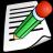 咔咔藝術大師 V1.0 官方版