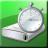CrystalSSDMark V 1.0.0 绿色版