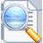 乐易佳大疆无人机MP4视频恢复软件 V6.4.9 官方版
