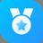 鴻合課堂評價 V 1.0.1 官方版