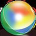 慧影個人智能信息系統 V 2.3.6 官方版