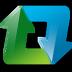 爱站SEO工具包 V 1.11.17.2 官方版