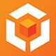 Boxshot V4.14.2 官方版