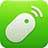 remote mouse V2.06 官方版