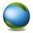 灵鸟5000进销存软件 V 3097 官方版