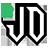 基调查询器 V3.0 绿色版