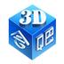 3D会吧 V2.2.4.2 官方版