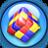 MPEG Video Wizard DVD V5.0.1.110 官方版