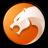 猎豹浏览器自动抢票2018 V2018 官方版
