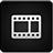 WL动态桌面壁纸 V 1.6.2 官方版