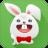 兔兔越狱助手 V1.0.6 绿色版
