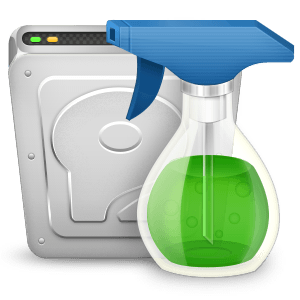 Wise Disk Cleaner V 10.2.6.777 官方版