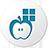 Paragon NTFS for mac