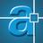 CAD表格互转EXCEL插件 V 1.0 官方版