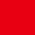 番茄盒子 V 2.3.0.0 官方版