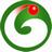 高品收银系统 V1.0 官方版