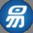 易用账务处理系统 V2.0 官方版