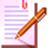 天仁表格算量软件 V 4.0 官方版