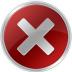 C盘文件损坏运行Chkdsk工具 V1.0.0.0 官方版