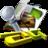 艾奇KTV电子相册制作软件