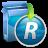 Revo Uninstaller V2.1.0.0 官方版