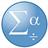 spss V21.0 官方版