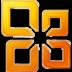 Microsoft Office 2010个人版 V14.0.7188.5002 官方版