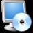 K8录音软件 V 1.0 正式版