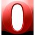 Opera 64位 V 66.0.3515.72 官方版
