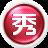 美图秀秀 V6.1.2.6 官方版