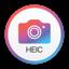 iMazing HEIC Convert V1.0.9 官方版