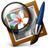 照片处理软件【AVS Photo Editor】 V3.0.3.157 正式版