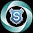 smallpdf轉換器 V6.6.0 官方版