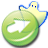 OneKey Ghost V14.5.1.215 官方版