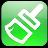 日志清理器 V1.1 绿色版