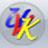 UVK Ultra Virus Killer V10.7.9.0 官方版
