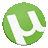 μTorrent V3.5.3.44484 汉化版