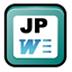 JP-Word简谱编辑免费版 V 5.50 官方版