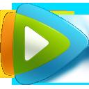 腾讯视频 v11.10.4008 官方版