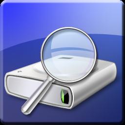 硬盘健康状况检测工具CrystalDiskInfo
