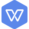 金山WPS Office 2019 v11.1.0 官方版
