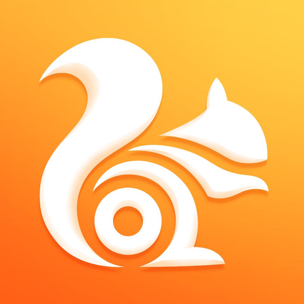 UC优游5.0娱乐登入器电脑版 v6.2 官方版