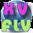 宇润xv格式视频转换工具