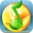 QQ音乐(绿色去广告高品质试听)
