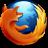 Mozilla Firefox火狐浏览器