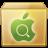 搜苹果PC版 V 2.1.5 官方版