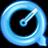 纯真IP数据库 V2015.11.20 绿色版