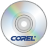 CorelDRAW Graphics Suite X5 VX5 正式版