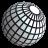 NDS模拟器(NoCash)