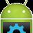 天心安卓模拟器 V4.1 绿色版